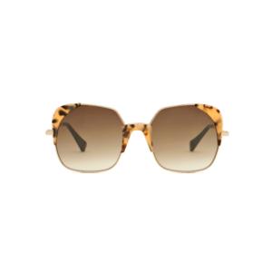 sunglasses-gigi-studios-adara-gold