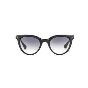 sunglasses-gigi-studios-agatha-black