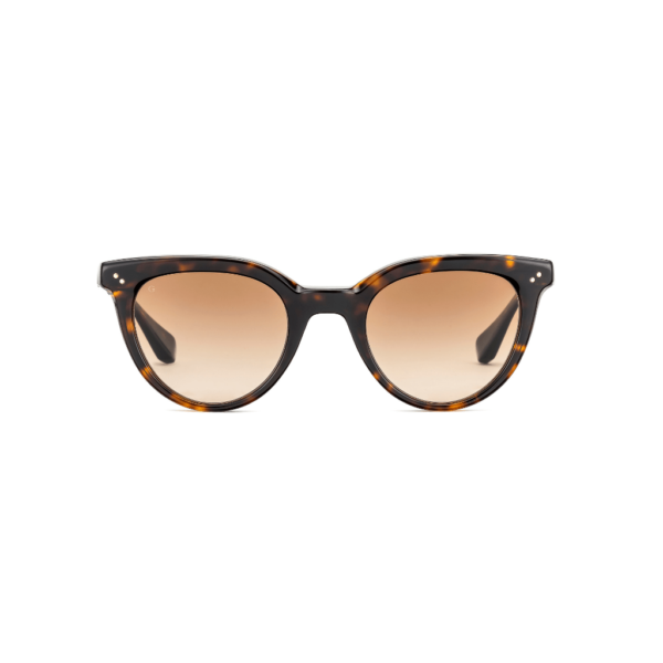 sunglasses-gigi-studios-agatha-brown