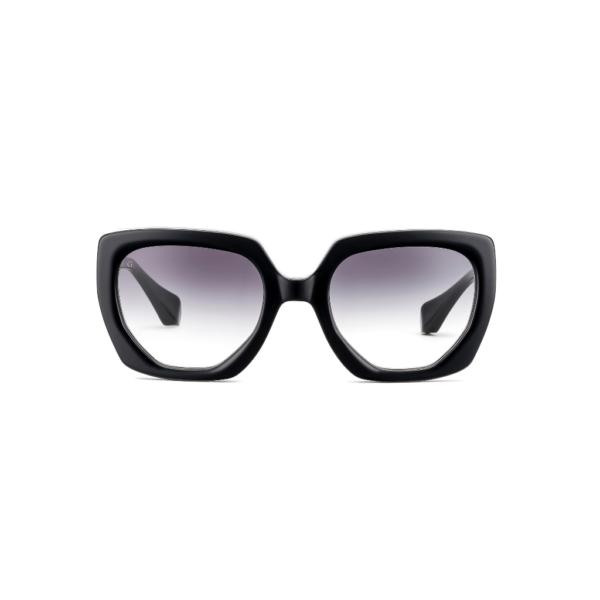 sunglasses-gigi-studios-amelia-black