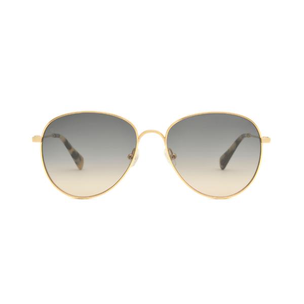 sunglasses-gigi-studios-amethyst-gold