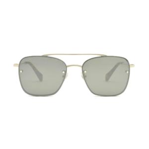sunglasses-gigi-studios-apolo-silver