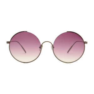sunglasses-gigi-studios-bali-purple