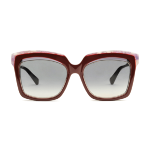 sunglasses-gigi-studios-bella-red