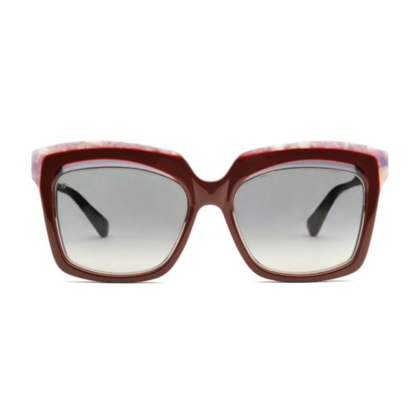 sunglasses-gigi-studios-bella-red