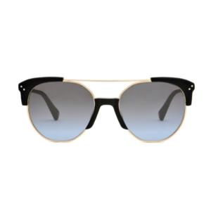 sunglasses-gigi-studios-brixton-black