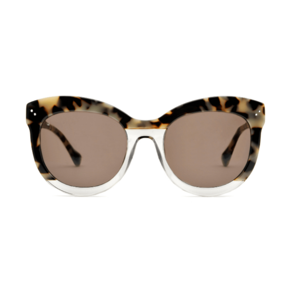 sunglasses-gigi-studios-candy-brown