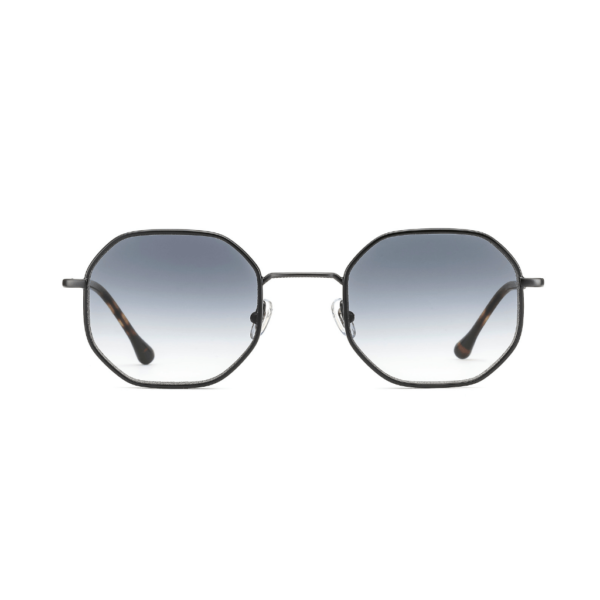 sunglasses-gigi-studios-eddie-black