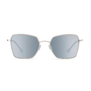 sunglasses-gigi-studios-ekaterina-silver