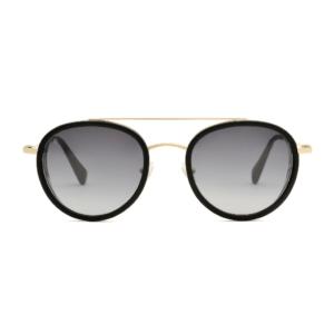sunglasses-gigi-studios-firenze-black