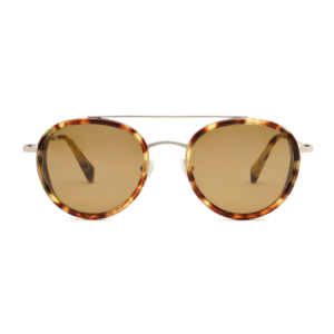sunglasses-gigi-studios-firenze-brown