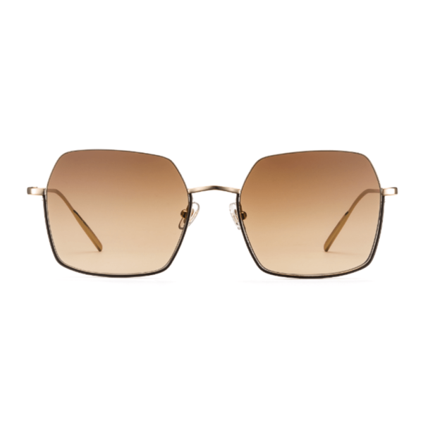 sunglasses-gigi-studios-frida-brown