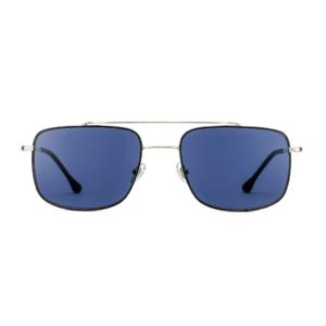 sunglasses-gigi-studios-harry-blue