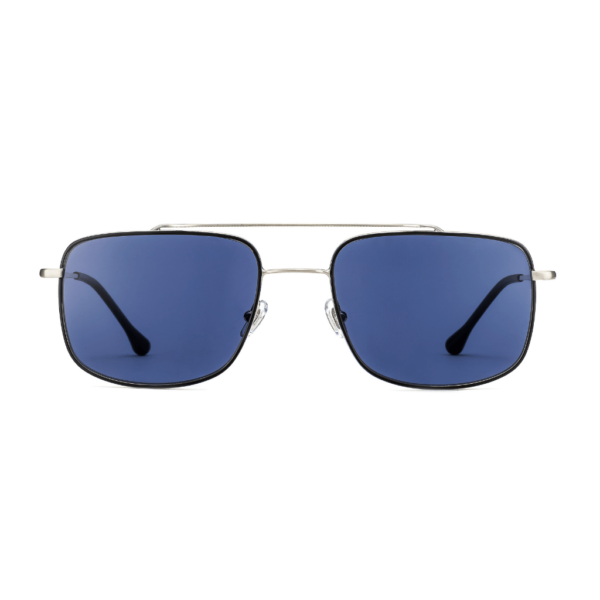 sunglasses-gigi-studios-harry-blue