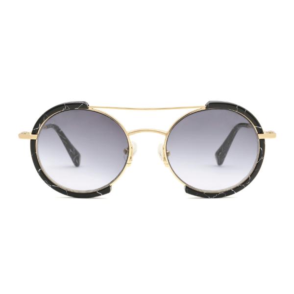 sunglasses-gigi-studios-honolulu-black