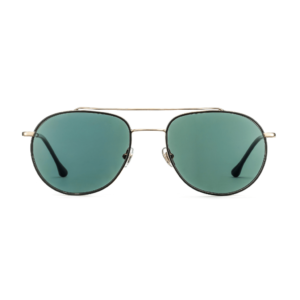 sunglasses-gigi-studios-jourdan-green