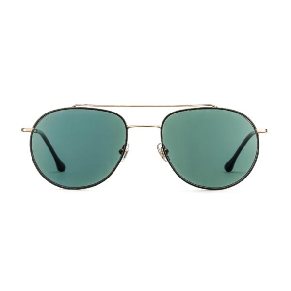 sunglasses-gigi-studios-jourdan-green