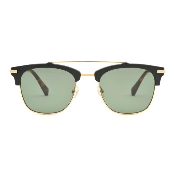 sunglasses-gigi-studios-jupiter-black