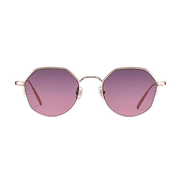 sunglasses-gigi-studios-kyoto-purple