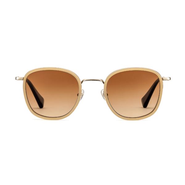 sunglasses-gigi-studios-laos-white