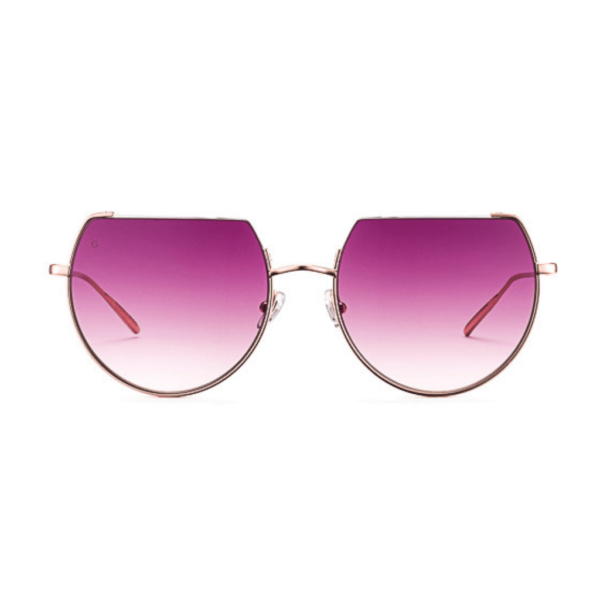 sunglasses-gigi-studios-lauren-purple