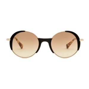 sunglasses-gigi-studios-lena-black