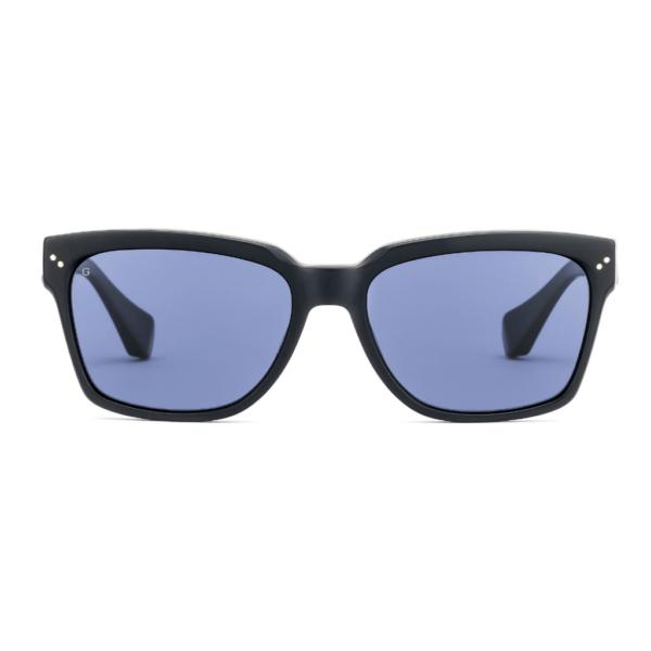 sunglasses-gigi-studios-liam-black