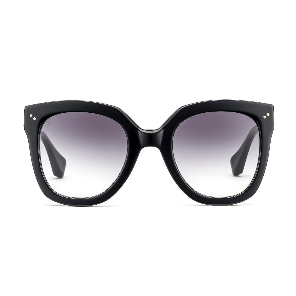sunglasses-gigi-studios-margot-black