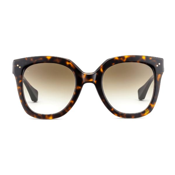 sunglasses-gigi-studios-margot-brown