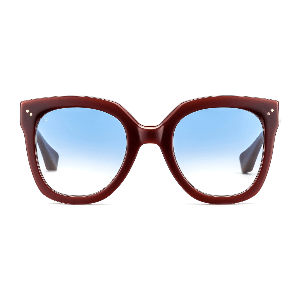 sunglassesgigi-studios-margot-burgundy