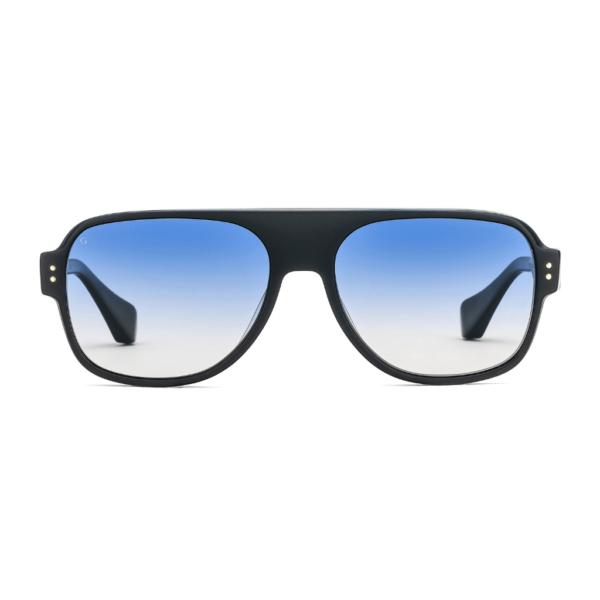 sunglasses-gigi-studios-philipp-black