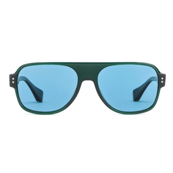 sunglasses-gigi-studios-philipp-green