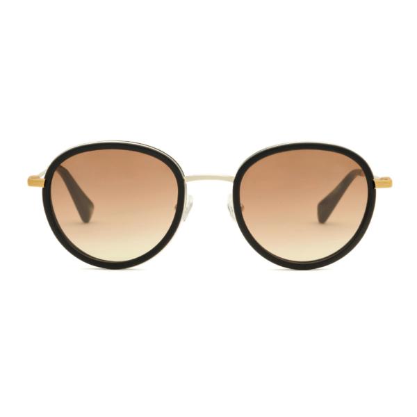 sunglasses-gigi-studios-pixie-brown