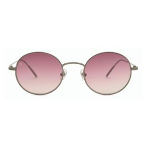 sunglasses-gigi-studios-tokyo-purple