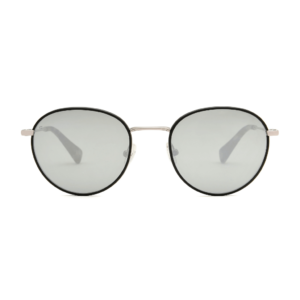 sunglasses-gigi-studios-ubud-black