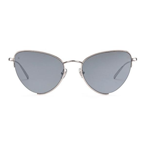 sunglasses-gigi-studios-wonder-silver