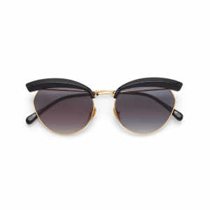 sunglasses-kaleos-whoberi-black
