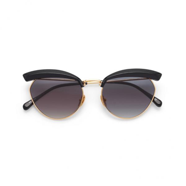 sunglasses-kaleos-whoberi-black