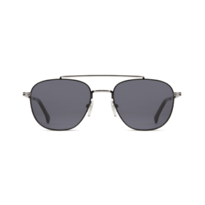 sunglasses-komono-alex-black