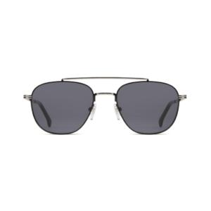 sunglasses-komono-alex-black