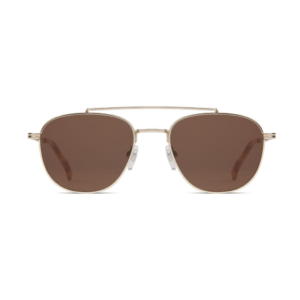 sunglasses-komono-alex-gold