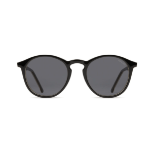 sunglasses-komono-aston-black