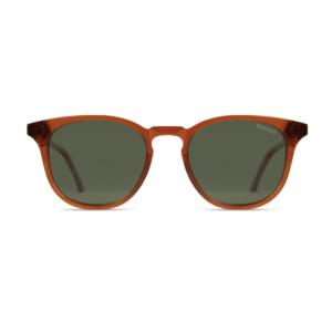 sunglasses-komono-beaumont-rum