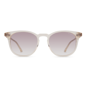 sunglasses-komono-beaumont-white