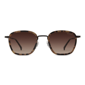 sunglasses-komono-boris-brown