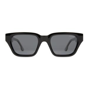 sunglasses-komono-brooklyn-black