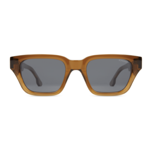 sunglasses-komono-brooklyn-brown