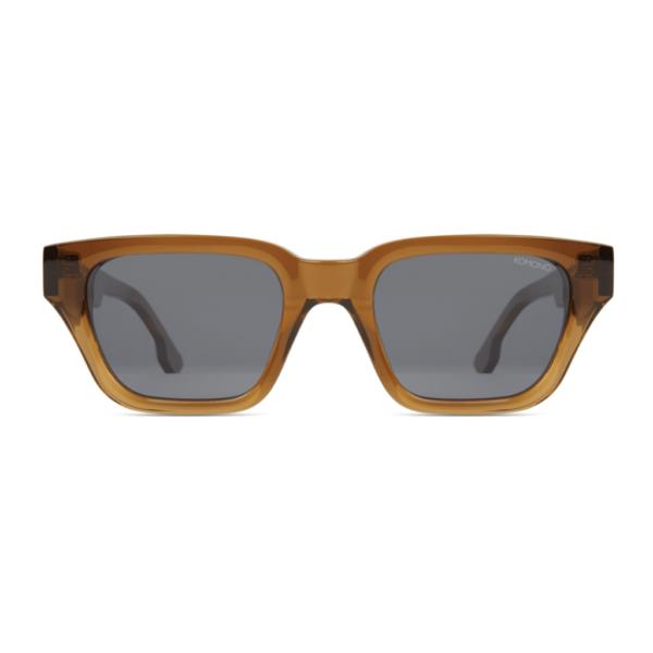 sunglasses-komono-brooklyn-brown