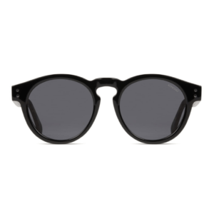 sunglasses-komono-clement-black