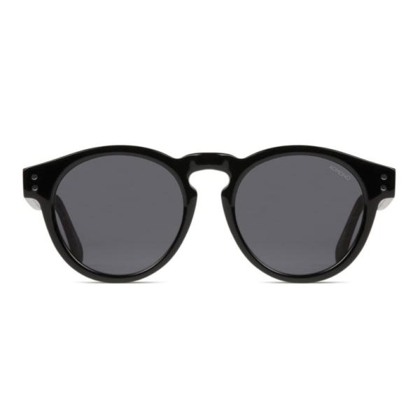sunglasses-komono-clement-black